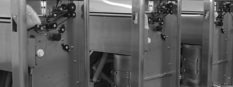 Wash-Mat Kraftfahrzeug Fußmatten SB-Reinigungsgerät Modelle: