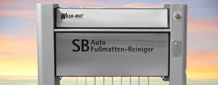 Wash-Mat 529 fiyat