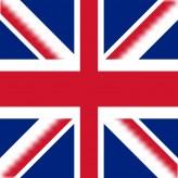 Distributor United Kingdom - car mat cleaner Wash-Mat