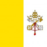 Distributor Vatican City - car mat cleaner Wash-Mat